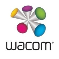 Розыгрыш аксессуаров к планшету Wacom