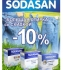    SODASAN -  10%