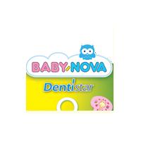Акция от ТМ Baby-Nova
