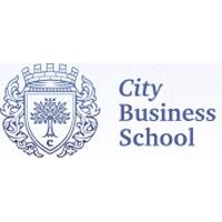 Акция! Сегодня от City Business School - скидка 50%