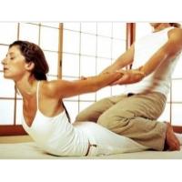 СКИДКА -10% на Базовый курс - Тайский массаж