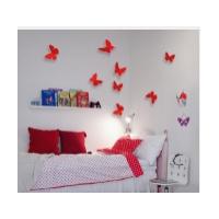 -35% на волшебных бабочек!