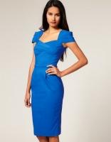 Скидка 30% на платье Hybrid (Англия)