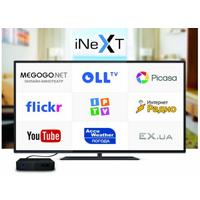 2 месяца бесплатного Интернета + Full HD на ТВ