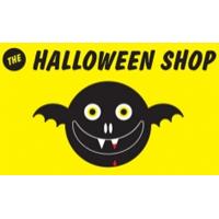Halloween - массовые скидки на американских сайтах