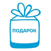 Сертификаты MOYO в подарок при покупке смартфонов Sony Xperia