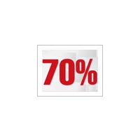 Ткани Tissage со скидкой до 70%