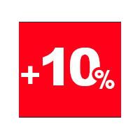 +10% yf Beyu, Phytomer, Leonor Greyl!