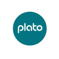 Специальная цена в PLATO