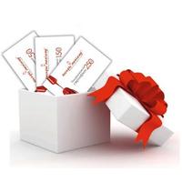 Сертификаты от Экспресс маникюр