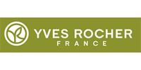 Ив Роше / Yves Rocher
