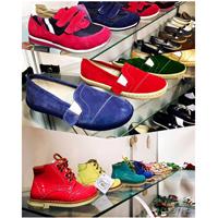 Большая распродажа в Eleven Shoes!