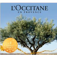 L'Occitane дарує всім VIP клієнтами додаткові 10% знижки