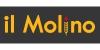 il Molino / иль Малино