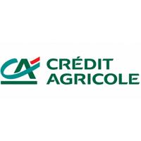 Специальная кредитная программа для покупателей ав