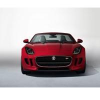 Специальная цена на Jaguar F-TYPE
