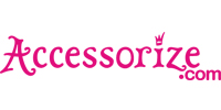 Accessorize / Аксессорайз