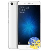 Мобильный телефон Xiaomi Mi5 Standard