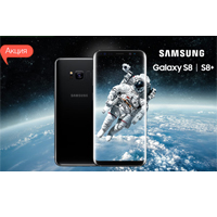 Кредит 0%* на 24 месяца на смартфоны Samsung Galaxy