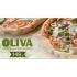 Новая OLIVA pizza в MAFIA!