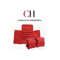 Идеальная гармония с Carolina Herrera