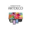 Изысканный подарок от Artdeco