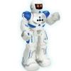 Интерактивный робот Blue Rocket со скидкой 20%