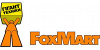 ФоксМарт (FoxMart)