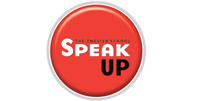 Speak Up / Спик Ап