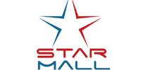 StarMall