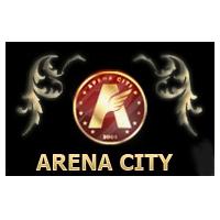 Арена Сити