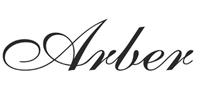 Арбер / Arber
