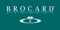 BROCARD / Брокард
