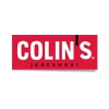 COLINS