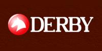 Derby (Дерби)