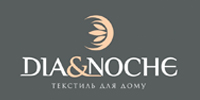 DIA&NOCHE