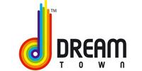 Дрим Таун 2 линия / Dream Town