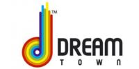 Дрим Таун 1 линия / Dream Town