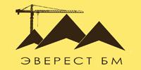 Эверест БМ