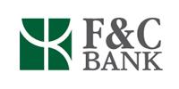 Банк Финансы и Кредит