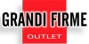 Grandi Firme Outlet