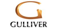 Гулливер / Gulliver