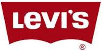 Левис / Levi's