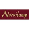 Nervilamp