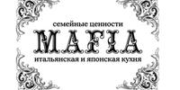 MAFIA / Мафия