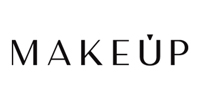 MakeUp / МейкАп