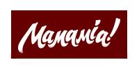 Пиццерия Маммамиа