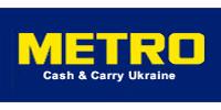 METRO / Метро