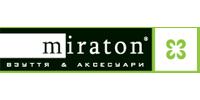 Миратон
