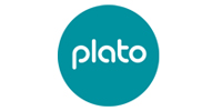PLATO / Плато